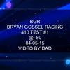 BGR 410 TEST #1 I-80 04-05-15