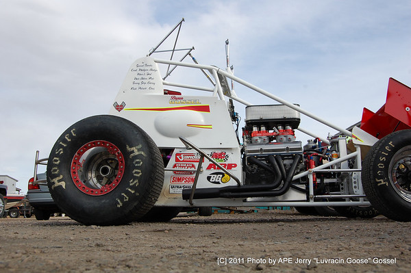 BGR-6-G-RACE-READY-03-26-11