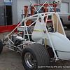 BGR Bryan Gossel Racing 6 G ASCS-NCRA  Sprinter