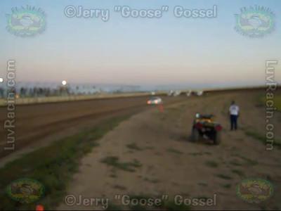 BRYAN-GOSSEL-WIN-HEAT-09-10-11