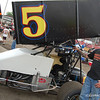 BRIAN SCHNEE CHASSIS