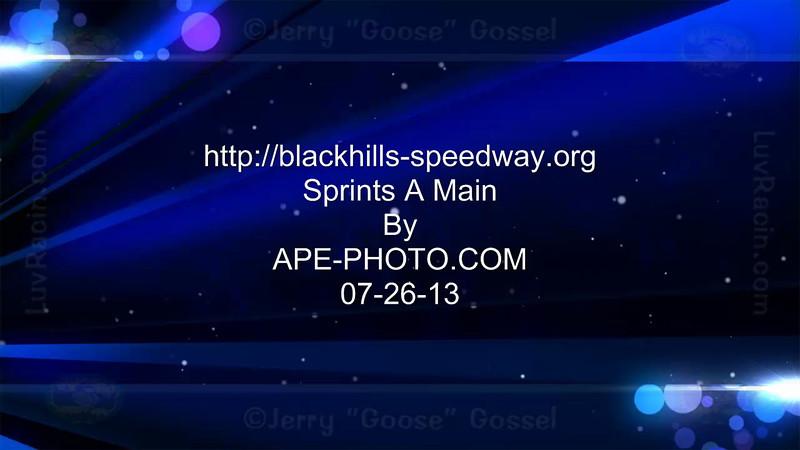 BHS BGR 3RD MAIN 07-26-13
