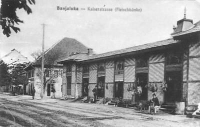 Banja Luka 8