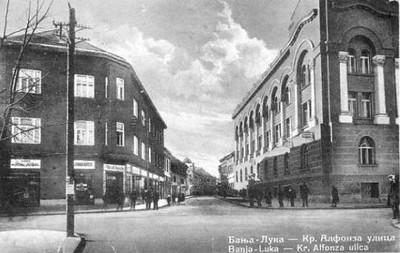 Banja Luka 5