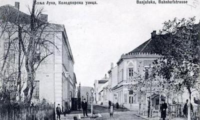 Banja Luka 4