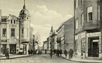 Banja Luka 6