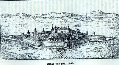 Bihac 1