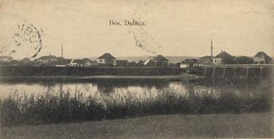 Bosanska Dubica 2