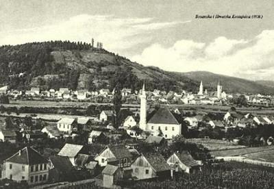 Bosanska Kostajnica 2