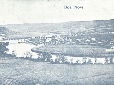 Bosanski Novi 6