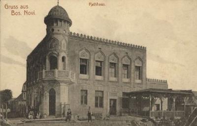 Bosanski Novi 2