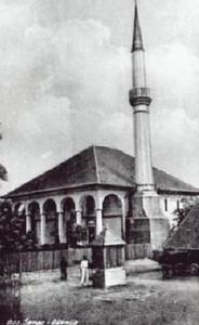 Bosanski Samac 1