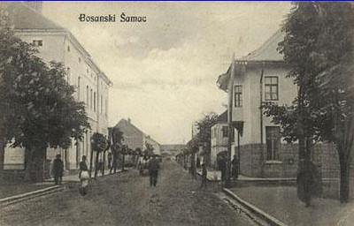 Bosanski Samac 2