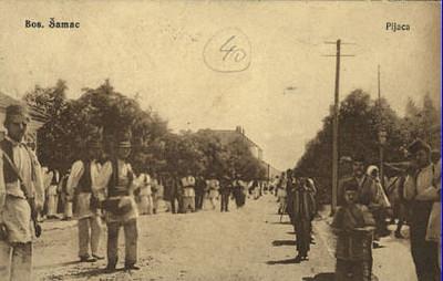 Bosanski Samac 3