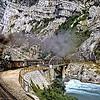 Jablanica 3