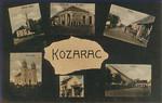 Kozarac 2