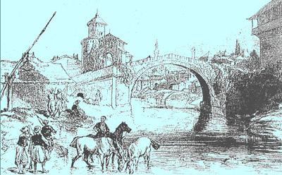 Mostar 46