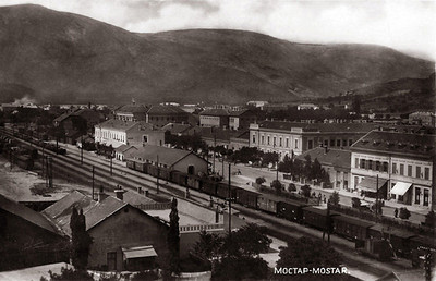 Mostar 15