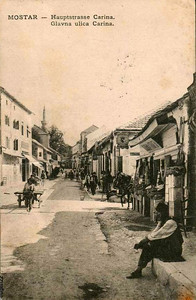Mostar 6