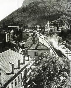 Mostar 21