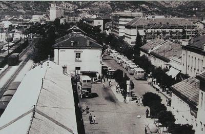 Mostar 16
