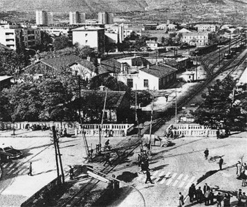 Mostar 28