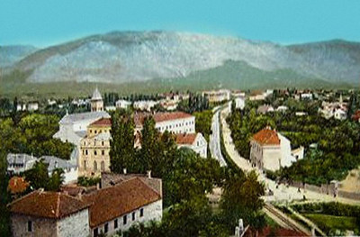 Mostar 23