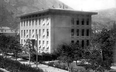 Mostar 32