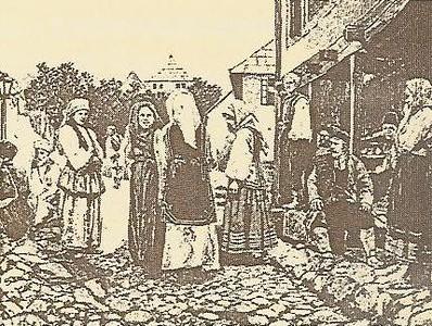 Prusac 3