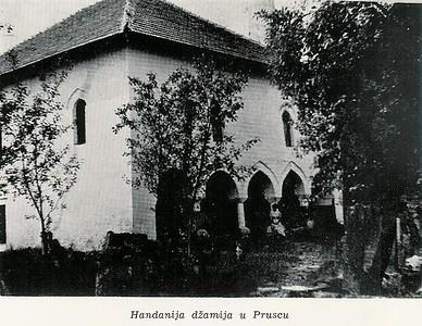 Prusac 7