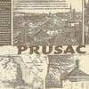 Prusac 1