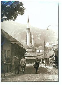 Kovači 1938 god