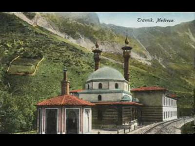 Travnik 9