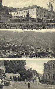 Travnik 3