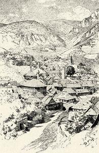 Travnik 8