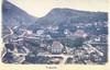 Travnik 1