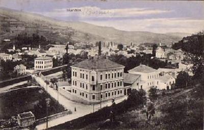 Travnik 4