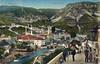 Travnik 5