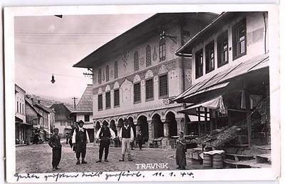 Travnik 10