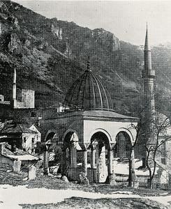Travnik 7