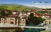Travnik 2
