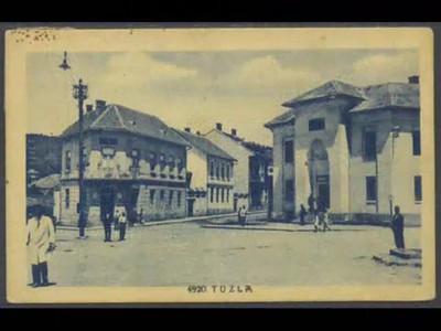 Tuzla 19
