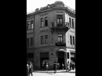 Tuzla 36