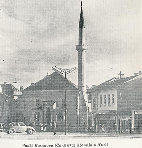 Tuzla 7