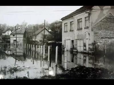 Tuzla 42