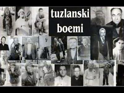 Tuzla 16