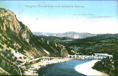 Višegrad 2