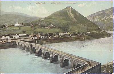 Višegrad 3