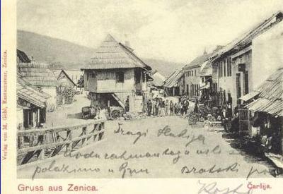 Zenica 2