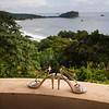 Villa Vigia wedding photography Manuel Antonio, Costa Rica